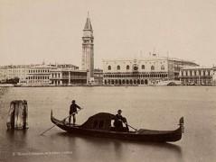 375px-Naya_Carlo_1816-1882_-_n_01_-_Venezia_-_Panorama_da_S_Giorgio_e_gondola.jpg