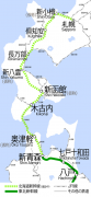 435px-Map_of_Hokkaido_Shinkansen.png