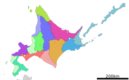 750px-Subprefectures_of_Hokkaidosvg.png