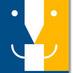 logo3_bigger_bigger.jpg
