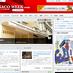 monacoweek-site_bigger.jpg