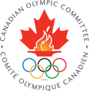 225px-Canadian_Olympic_Committee_logosvg.png