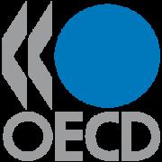 225px-OECD_logosvg.png