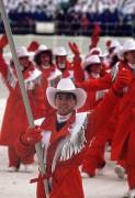 330px-Brian_Orser_-_1988_Calgary_Olympics_-_LAC_PA-209756.jpg