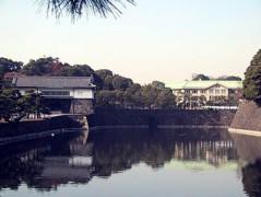 330px-Imperial_Palace_Tokyo_Sakashita_Mon_and_Imperial_Household.JPG