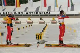 375px-Biathlon-Weltcup_2006_Antholz_1.jpg