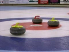 375px-Curling_stones.jpg