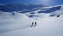 413px-Trip_to_Skorafjell_1.jpg