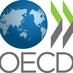 OECD_globe_20cm_bigger.JPG