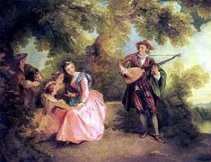 The_Serenade_by_Nicolas_Lancret.jpg