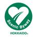 logo_bigger.jpg