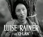 150px-Luise_Rainer_in_The_Good_Earth_trailer_2.jpg
