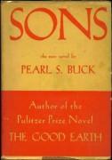 263px-Sons.jpg