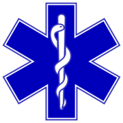 288px-Star_of_life2svg.png