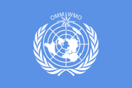300px-Flag_of_the_World_Meteorological_Organizationsvg.png