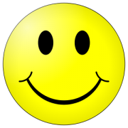 300px-Smileysvg.png