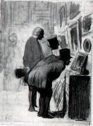 330px-Daumier_galerie_tableaux.jpg