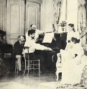 330px-Debussy_1893.jpg