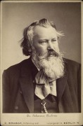 330px-Johannes_Brahms_portrait__2.jpg