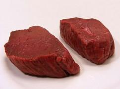 375px-Venison_Steaks.jpg