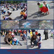 383px-___-_International_Childrens_Day.JPG