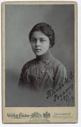 Bartk_Elza_1903.jpg