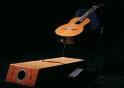 Brahms_guitar.jpg