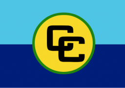 Flag_of_CARICOMsvg.png
