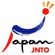 JNTO-logo-B_400x400.jpg
