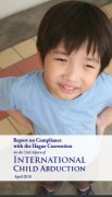 Report_on_the_Compliance_with_the_Hague_Convention_on_the_Civil_Aspects_of_International_Child_Abduction_2010_edition_-_front_cover.jpg