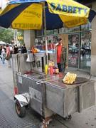 180px-NYC_Hotdog_cart.jpg