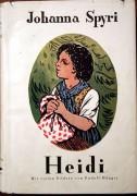 300px-Heidi_Titel.jpg