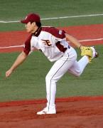 300px-Masahiro_Tanaka_2.JPG