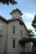 330px-Sapporo_Clock_Tower_Hokkaido_Japan.jpg