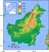 375px-Borneo_Topography.png