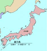 LocMap_of_WH_Yakushima.png