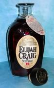 219px-Elijah_Craig_Bourbon.jpg