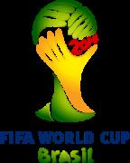 240px-WC-2014-Brasilsvg.png