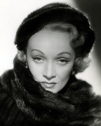 285px-Marlene_Dietrich_in_No_Highway_1951_Cropped.png