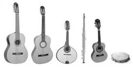 330px-Instrumentos_choro.jpg