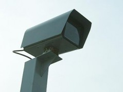 330px-Surveillance_Camera.jpg