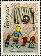360px-Faroe_stamp_132_amnesty_international.jpg