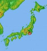 360px-Location_MiuraPeninsulaJp.jpg