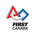 FIRST_Canada_Logo_bigger.jpg