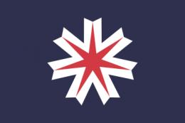 Flag_of_Hokkaido_Prefecturesvg.png