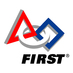 first_logo_bigger.jpg