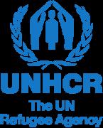 225px-UNHCRsvg_2.png