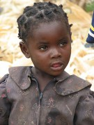 255px-A_small_girl_from_small_village_-_Zambia.jpg