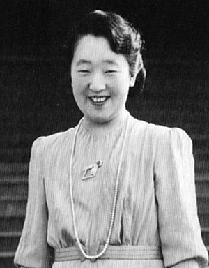 300px-Empress_Kojun_1941-face.jpg