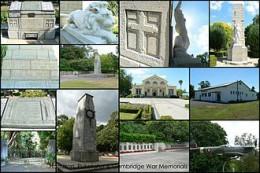 330px-Hamilton_Puketaha__Cambridge_War_Memorials.jpg